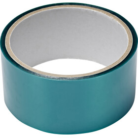Mavic UST Rim Tape 43mm teal